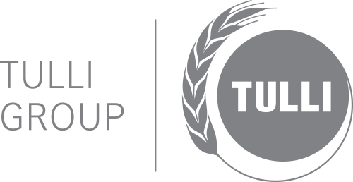 tulli group