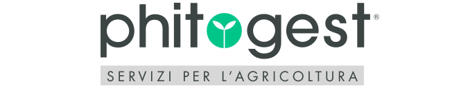 logo Phitogest