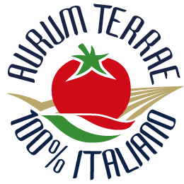 logo-filiera-aurum-terrae-pomodoro-01